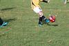 soccer-179