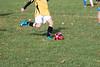 soccer-178