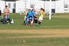 soccer-107