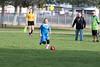 soccer-199
