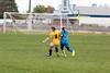 soccer-288