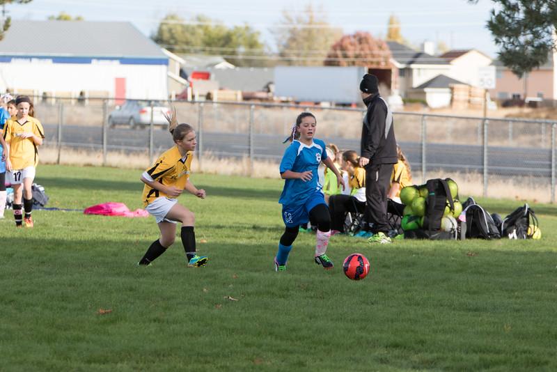 soccer-221