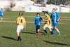 soccer-85