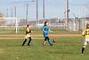soccer-246