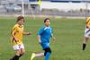 soccer-281