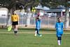 soccer-262