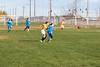 soccer-254