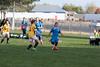 soccer-219