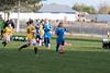 soccer-217