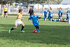 soccer-247