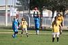 soccer-134