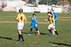 soccer-82