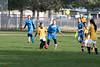 soccer-211