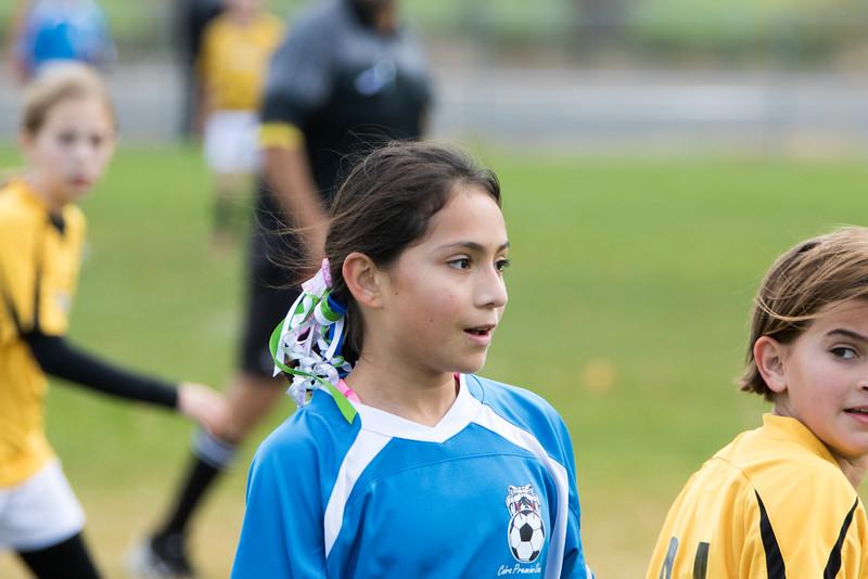 soccer-278