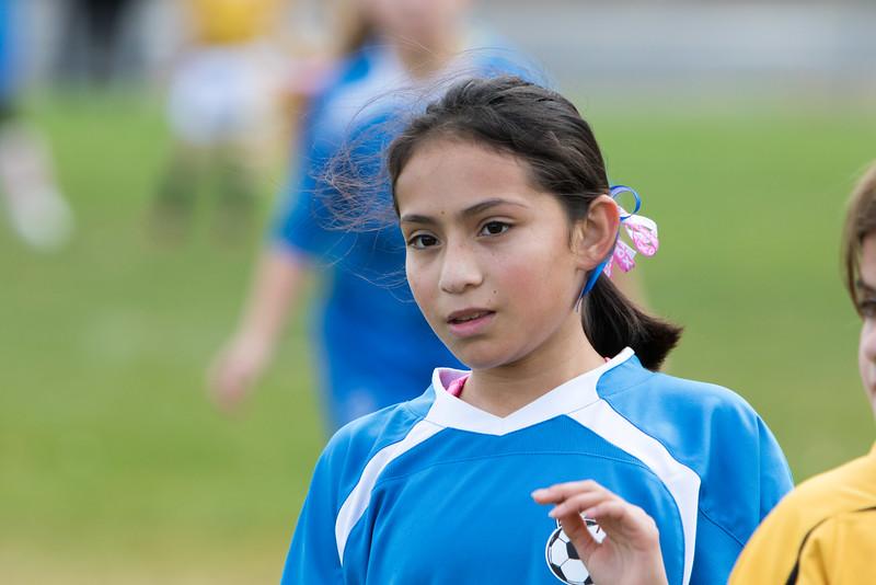 soccer-276