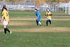soccer-197