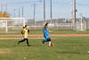 soccer-244
