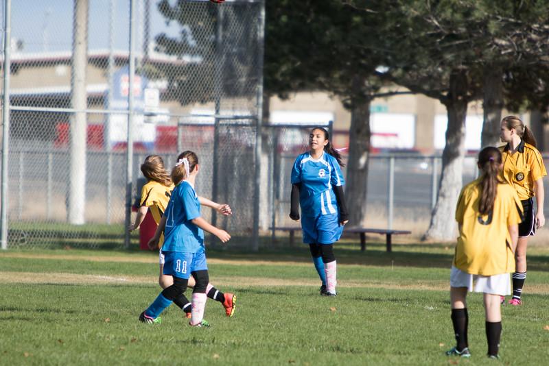 soccer-137