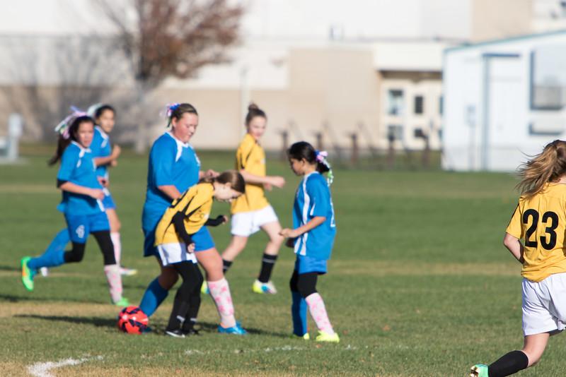 soccer-31