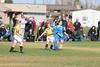 soccer-117