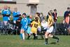 soccer-148