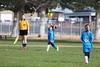 soccer-264