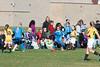 soccer-57