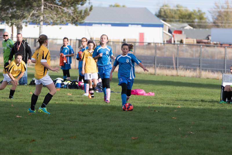 soccer-215