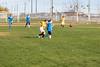 soccer-253