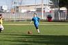 soccer-124