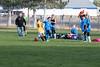 soccer-163