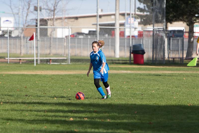 soccer-122