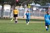 soccer-268