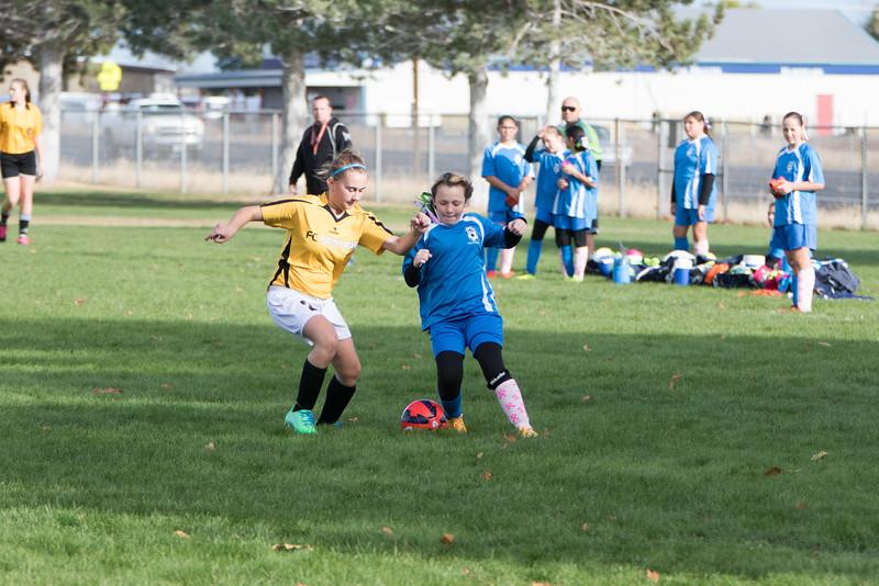 soccer-249