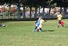 soccer-45