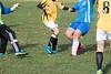 soccer-182