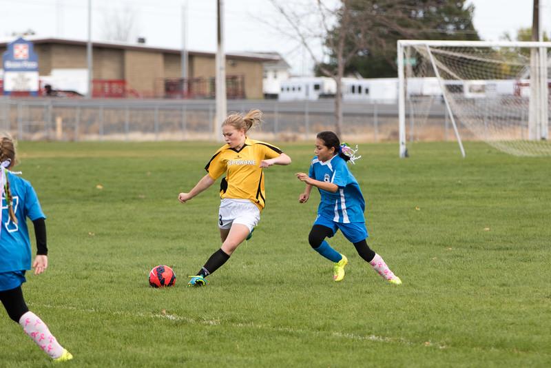 soccer-298