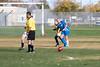 soccer-169