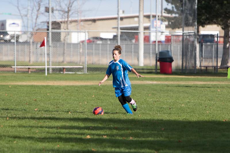 soccer-123
