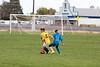 soccer-291