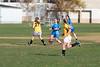 soccer-143