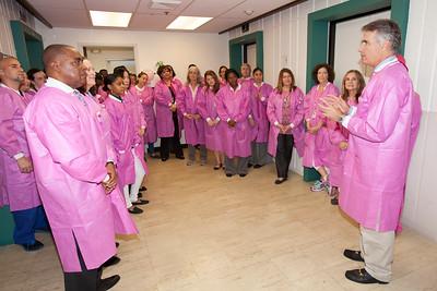 Pathology Dept  Pink Day-19