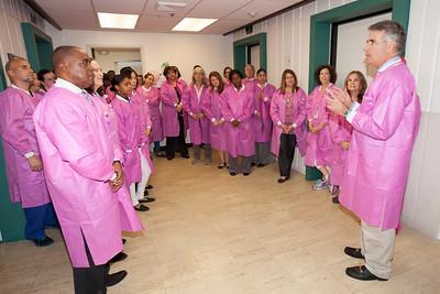 Pathology Dept  Pink Day-20