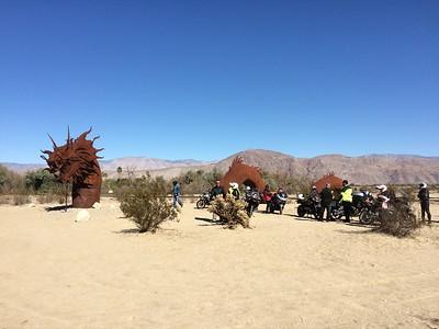 11-29 Borrego ride