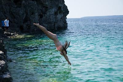 150726 Cyprus Lake and Grotto