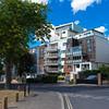 Peckham_Rye_009