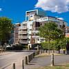 Peckham_Rye_014