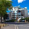 Peckham_Rye_008