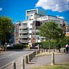 Peckham_Rye_015