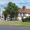 Beaconsfield_038
